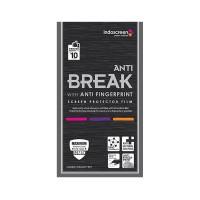 harga IndoScreen Anti Gores Anti Break Samsung Galaxy S7 Edge (Fullset) Tokopedia.com