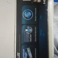 laptop asus a43sd