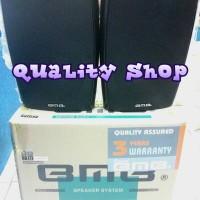 harga speaker monitor BMB KG-511 original garansi resmi Tokopedia.com