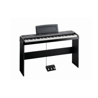 Korg Digital Piano - SP170DX