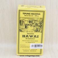 Harga Tepung Maizena Hargano.com
