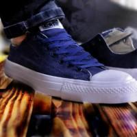Harga Toko Sepatu Converse Hargano.com