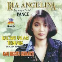 CD Lagu Lagu Terbaik Pance