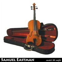 Violin Eastman Series VL 80  4/4