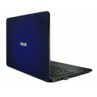ASUS A455LF, Laptop core i3 dengan VGA 2GB