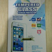 Tempered Glass - Samsung Galaxy Star Pro Duos (S7262)