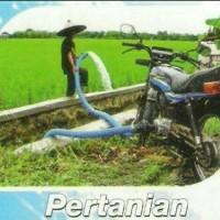 harga Fuboru Penyedot Air Untuk Pertanian Dan Kolam Tokopedia.com