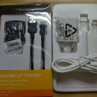 Charger BB Bold 9930/9900 ORIGINAL OC