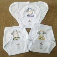 Harga popok bayi perekat | Hargalu.com