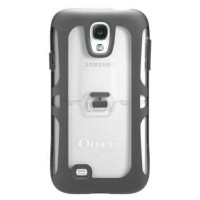 OtterBox Reflex Casing for Samsung Galaxy S4 ORI 100%