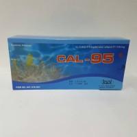 Cal-95 tab 30's