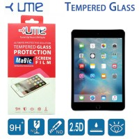Ume Tempered Glass Asus Zenpad 8 Z380 Screen Guard Protector