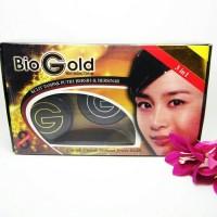 Bio Gold Whitening Cream / Cream Biogold