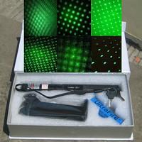 harga Green Laser Pointer 303 (Sinar-Nyala-Cahaya Warna Hijau) Tokopedia.com