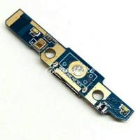 Konektor Connector Charger Samsung S5 Replika / Supercopy