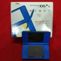 Nitendo DS i XL