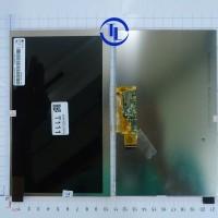 LCD SAMSUNG T111=T110=T116=LENOVO A1000=A3000=A2107