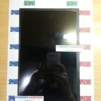 LCD SAMSUNG GALAXY TAB 2 10.1 P5100