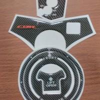 harga Stiker / Emblem Key Panel Set CBR150 - Repsol Tokopedia.com