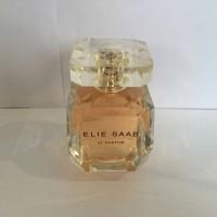 Parfum ORIGINAL EROPA 100% BERGARANSI Elie Saab Le Parfum