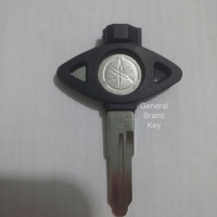 harga Bahan Kunci Motor Yamaha Mio Soul, Yamaha Fino (jalur 2) Tokopedia.com