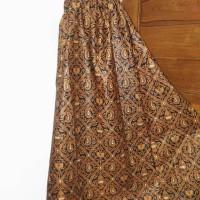 Jual Kemben Spa/kemben ratus/kimono batik/perlengkapan salon spa Murah