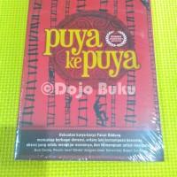 Puya Ke Puya ( Faisal Oddang )