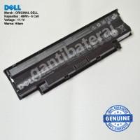 Original Baterai Dell 13R 14R N4050 N4110 M5010 M5030 J1KND