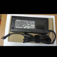 Original Laptop Adapter Asus 19V 6.32A 120W PA-1121-28 Asus N750 N500