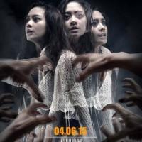 DVD ORIGINAL Halusinasi
