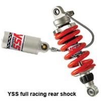 harga Shock YSS CBR 150, Shock Racing Belakang CBR 150 Seri L2 Tokopedia.com