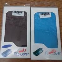CASE/FLIP COVER SMARTFREN ANDROMAX I3 (AD689G) ( KODE TOKO : 901260 )