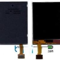 harga Lcd Nokia 5310/ E90 Small/ E51/ 6500'c Ori Tokopedia.com