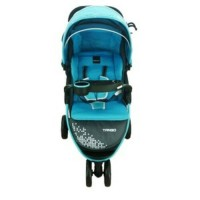 harga Stroller Baby Elle Tango 509 Tokopedia.com