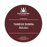 Taneuh Sunda Gulali 500 g