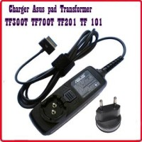 Charger Asus TF700T / TF300T / TF100 / Prime TF201 / Slider SL101