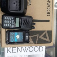 HT KENWOOD THK20A VHF NEW
