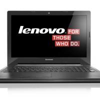 Lenovo G50 45 A8 6410m - 4gb - 500gb - R5 - Win 8.1 - 15.6