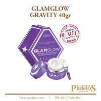 GLAMGLOW Gravitymud Firming Treatment 40gr
