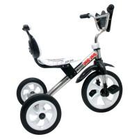 Jual Sepeda bmx roda tiga anak Tricycle sandaran yoe yoe Murah