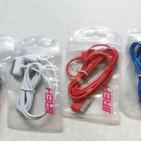 Kabel Data Iphone4 Usb Data Cable Iphone4 Tab Ipad Ipod