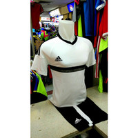 Promo Stelan Futsal Murah / Sepak Bola / Olahraga