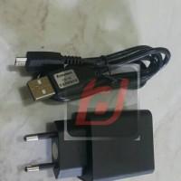Charger Lenovo original output 2a a7000 / a6000 / p70 / p90 etc