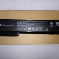 Baterai HP Elitebook 8460p/8460w/8470/8560/6360 Original