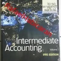 Intermediate Accounting jld.2