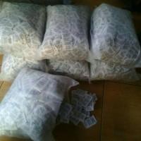 silica gel 1kg (1000pcs)
