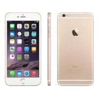 IPHONE 6 128 GB GOLD