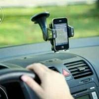 harga car holder hp dan tablet Tokopedia.com