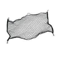 Jual Cargo Net / jaring bagasi mobil Murah