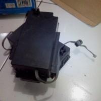 ADAPTOR PRINTER EPSON C90 INKJET POWER SUPPLY